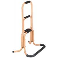 Three-tier Indoor Portable Grip Handle