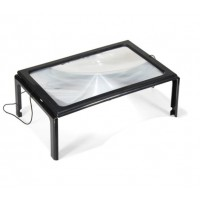 A4 Size Magnifier Panel