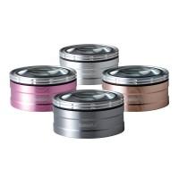 3R Smolia TZC Magnifier